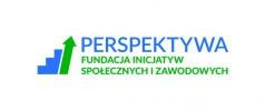 Fundacja Inicjatyw Spolecznych i Zawodowych Perspektywa