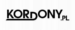 Kordony.pl