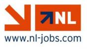NL Jobs Polska logo