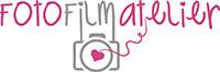 Logo Foto Film Atelier