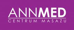 ANNMED logo