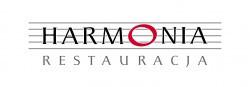Restauracja Harmonia