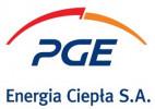 PGE Energia Ciepła S.A. oddział Wybrzeże w Gdyni