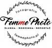 Femme Photo
