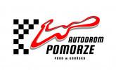 Autodrom Pomorze logo