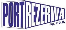 Portrezerwa logo