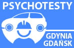 Psychotesty i Badania Psychologiczne logo