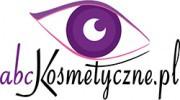 Abckosmetyczne.pl logo