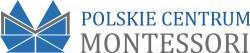 Polskie Centrum Montessori