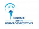 Centrum Terapii Neurologopedycznej