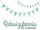 Rekwizytornia and Company