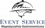 Event Service