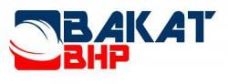 Bakat BHP