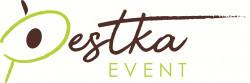 PESTKA EVENT