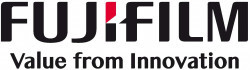 Fujifilm Europe Business Service