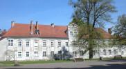Dom Dobroczynności