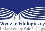 Uniwersytet Gdański  -Wydział Filologiczny,