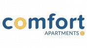 Comfort Apartments & Properties logo