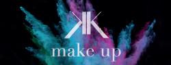 Make Up Karina Kosowka