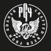 PG4 logo
