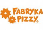 Fabryka Pizzy logo