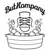 ButKompany logo