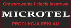 Logo Microtel