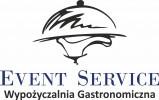 Event Service - Wypożyczalnia Gastronomiczna