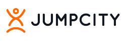 Logo JUMPCITY