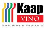 Logo KaapVino
