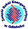Branżowa Szkoła I stopnia nr 10 - Zespół Szkół Energetycznych