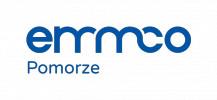 EMMCO Pomorze Sp. z o.o. Sp. K.