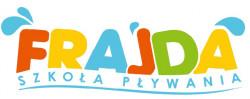 Frajda Szkoła Pływania