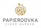 Cider Garden Papieroovka