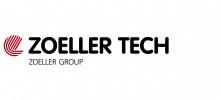 Zoeller Tech logo