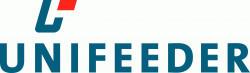 Unifeeder A/S S.A. Oddział w Polsce logo