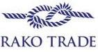 Rako Trade