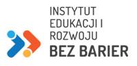 Instytut edukacji i rozwoju Bez Barier