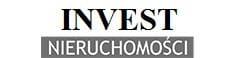 Invest Nieruchomości