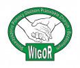 Stowarzyszenie Wigor