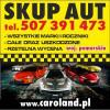 Caroland