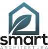 Smart Architektura