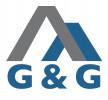 G&G Nieruchomości i Finanse