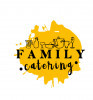 Family Catering