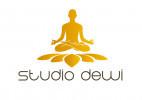 Studio Dewi