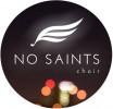 Chór No Saints