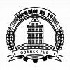 Logo Elewator hostel