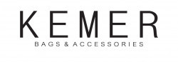 Kemer logo