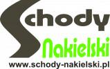 Logo Schody