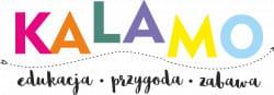 Akademia Twórczego Rozwoju Kalamo logo